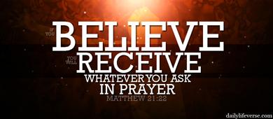 PrayGive.com - World's First Free Social Prayer Site! | Indiegogo